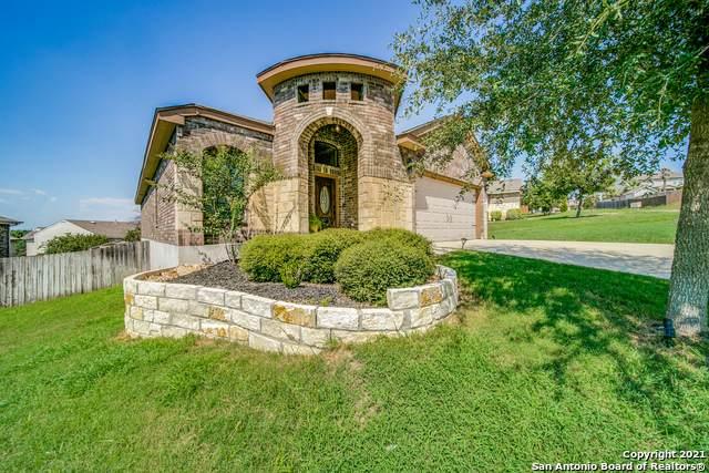 13709 Trailside Ln, Live Oak, TX 78233 (MLS #1558903) :: EXP Realty
