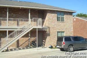 525 Dukeway, Universal City, TX 78148 (MLS #1558908) :: Phyllis Browning Company