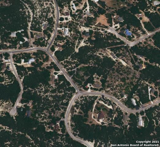 0 Lakepark Dr, Lakehills, TX 78063 (MLS #1558960) :: EXP Realty