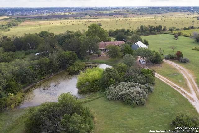 3169 Vista Verde Dr, New Braunfels, TX 78130 (MLS #1558971) :: EXP Realty