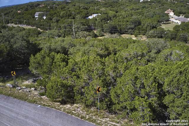 444 Herauf Dr, Canyon Lake, TX 78133 (MLS #1559061) :: The Lopez Group