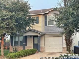13115 Southton Run, San Antonio, TX 78223 (MLS #1559201) :: The Lopez Group