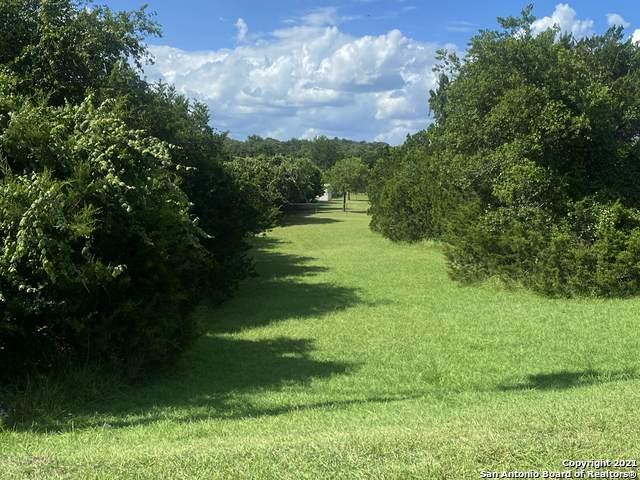 26709 Timberline Dr, San Antonio, TX 78260 (MLS #1559234) :: Texas Premier Realty