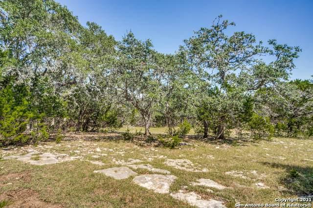 106B Deer Lake Dr, Boerne, TX 78006 (MLS #1559283) :: Santos and Sandberg