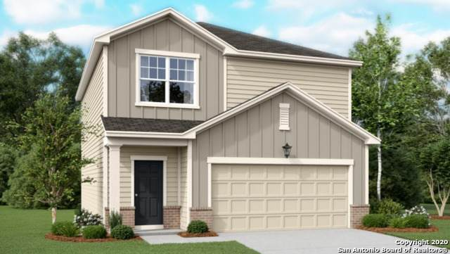 14346 Elkhorn Crest, San Antonio, TX 78253 (MLS #1559301) :: The Gradiz Group