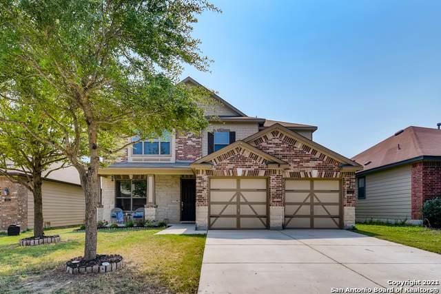 13122 Piper Sonoma, San Antonio, TX 78253 (#1559316) :: Zina & Co. Real Estate