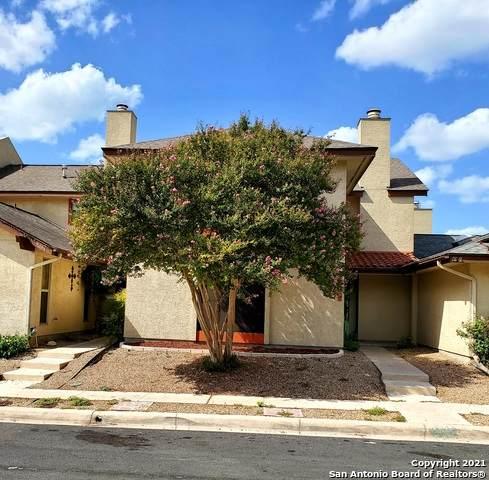 5843 Royal Bend, San Antonio, TX 78239 (MLS #1559319) :: Texas Premier Realty