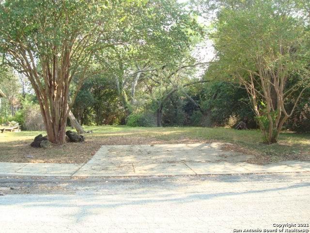 706 Cosgrove St, San Antonio, TX 78210 (MLS #1559323) :: Concierge Realty of SA