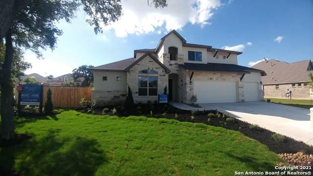 29474 Kearney Ridge, Boerne, TX 78015 (MLS #1559417) :: Phyllis Browning Company