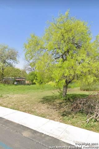715 I St, San Antonio, TX 78220 (MLS #1559425) :: Texas Premier Realty