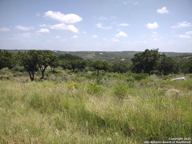 LOT 11 Pr 2777, Mico, TX 78056 (MLS #1559451) :: Alexis Weigand Real Estate Group
