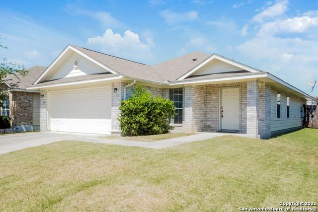 5847 Avalon Terrace, San Antonio, TX 78239 (MLS #1559453) :: Texas Premier Realty