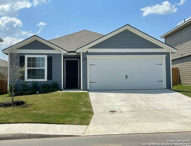 10942 Monterey Pike, San Antonio, TX 78109 (MLS #1559464) :: EXP Realty