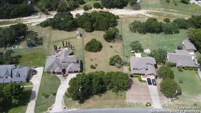 26051 White Eagle Dr, San Antonio, TX 78217 (MLS #1559596) :: Texas Premier Realty