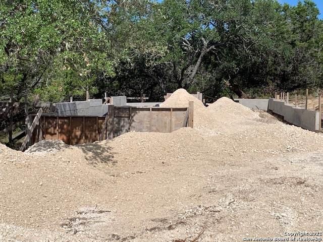 1339 Canyon Lake Dr, Canyon Lake, TX 78133 (MLS #1559762) :: The Glover Homes & Land Group
