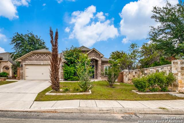 12503 Old Stillwater, San Antonio, TX 78254 (MLS #1559800) :: EXP Realty