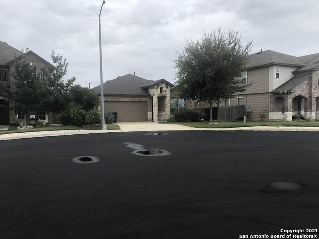 4406 Texas Jack, San Antonio, TX 78223 (MLS #1559807) :: The Real Estate Jesus Team