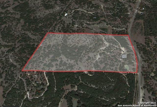 212 Fm 3351, Boerne, TX 78006 (MLS #1559826) :: Texas Premier Realty