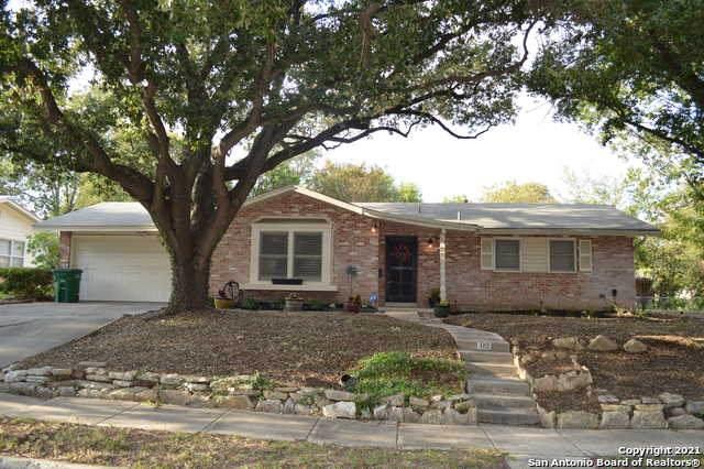119 Cornwall, San Antonio, TX 78216 (MLS #1559839) :: Texas Premier Realty