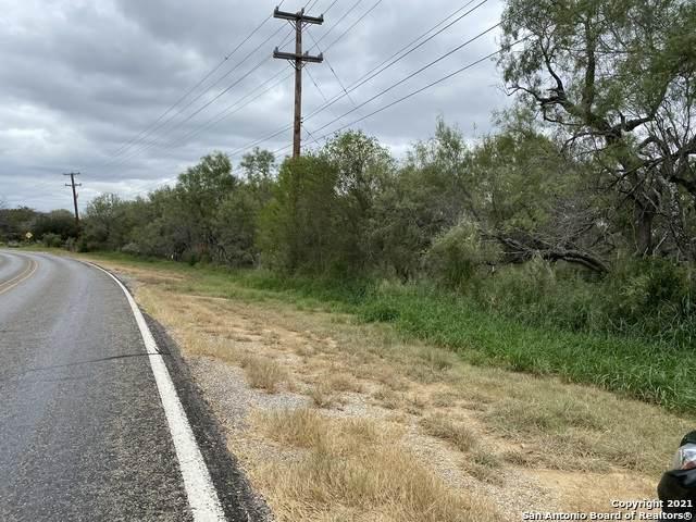 19886 Fm 1937, San Antonio, TX 78221 (MLS #1559928) :: Concierge Realty of SA