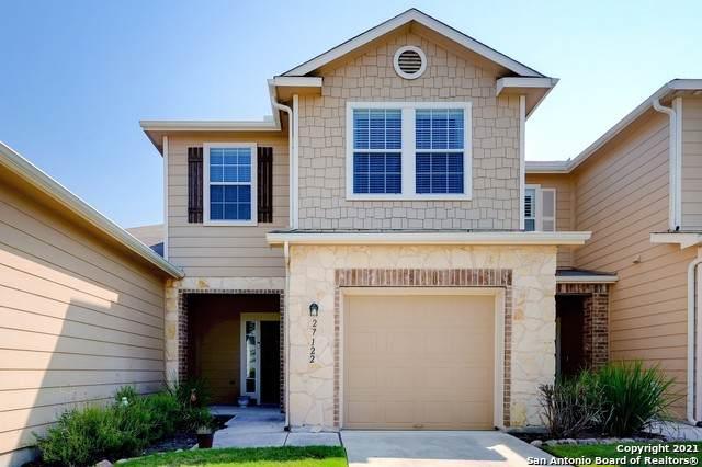 27122 Villa Toscana, San Antonio, TX 78260 (MLS #1559953) :: The Glover Homes & Land Group
