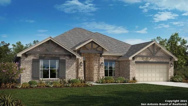 7013 Dietz Hollow, Fair Oaks Ranch, TX 78015 (MLS #1559961) :: Sheri Bailey Realtor