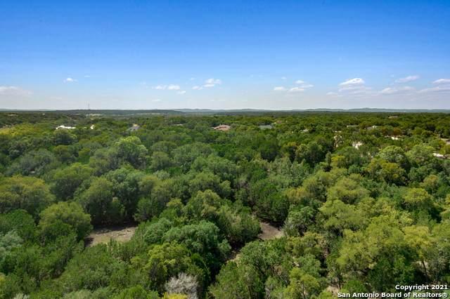 1047 Pegasus Dr, Spring Branch, TX 78070 (MLS #1559969) :: The Lopez Group