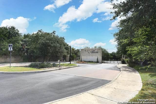 11910 Amsterdam, San Antonio, TX 78230 (MLS #1560039) :: Concierge Realty of SA