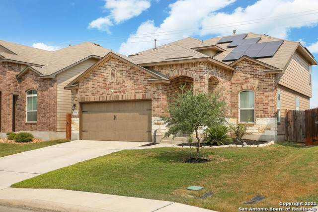 7414 Independence Way, San Antonio, TX 78223 (MLS #1560046) :: Phyllis Browning Company