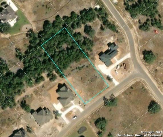 610 Oldenburg, New Braunfels, TX 78132 (MLS #1560143) :: Texas Premier Realty