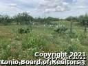 447 Bradshaw Rd, Carrizo Springs, TX 78834 (MLS #1560180) :: Neal & Neal Team