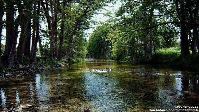 772 River Bend Rd, Bandera, TX 78003 (MLS #1560183) :: EXP Realty
