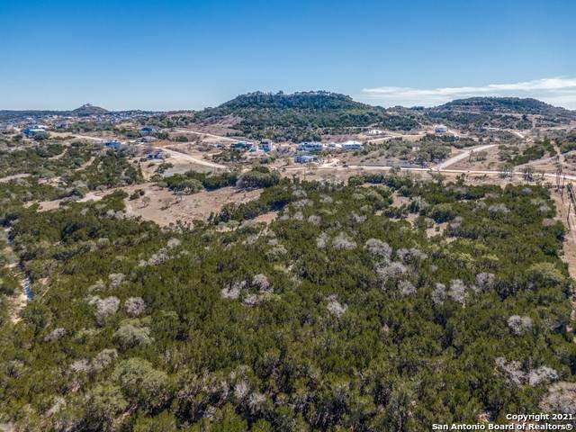 10811 Clearwater Meadows, San Antonio, TX 78255 (MLS #1560264) :: EXP Realty