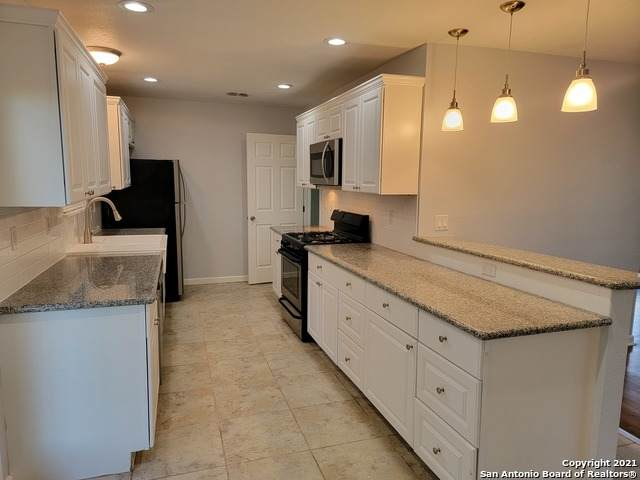474 Springwood Ln, San Antonio, TX 78216 (MLS #1560314) :: The Glover Homes & Land Group