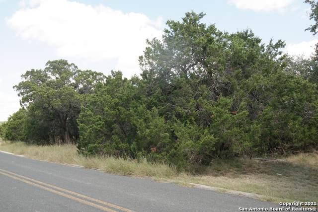 31444 Deerfield Terrace, Bulverde, TX 78163 (MLS #1560335) :: Texas Premier Realty
