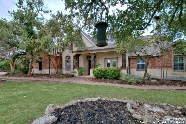 151 Player Rdg, Spring Branch, TX 78070 (MLS #1560360) :: Concierge Realty of SA