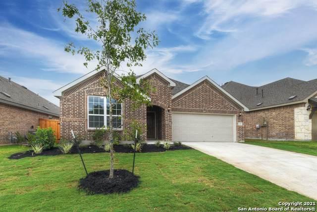2281 Kiskadee Dr, New Braunfels, TX 78132 (MLS #1560399) :: Texas Premier Realty