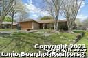 11508 Forest Branch, Live Oak, TX 78233 (#1560418) :: Zina & Co. Real Estate