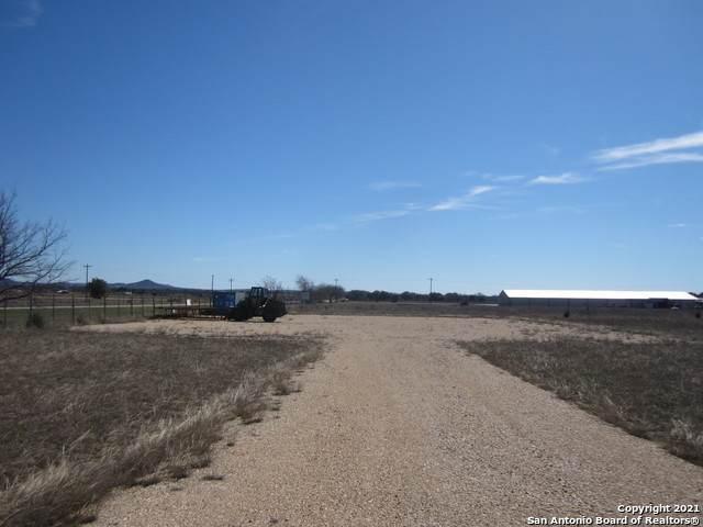 6021 St Hwy 173 N, Bandera, TX 78003 (MLS #1560502) :: The Rise Property Group