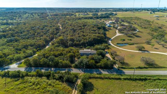 2255 Old Lehmann Rd, Seguin, TX 78155 (MLS #1560586) :: The Rise Property Group