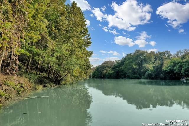 TBD River Oak Dr, Seguin, TX 78155 (MLS #1560628) :: Sheri Bailey Realtor