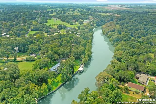 TBD River Oak Dr, Seguin, TX 78155 (MLS #1560633) :: Sheri Bailey Realtor
