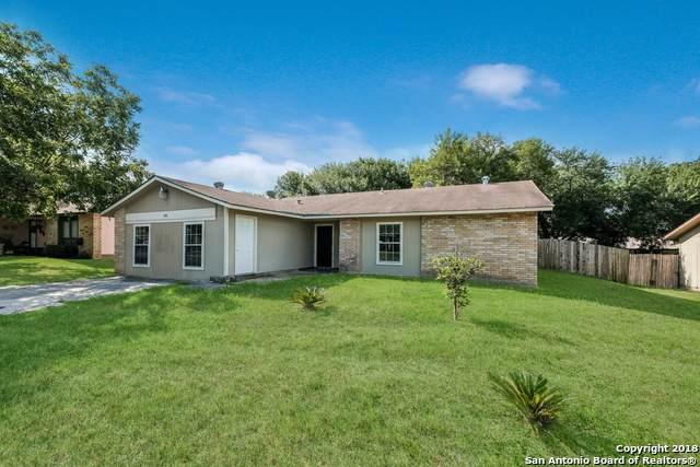 9758 Heritage Farm, San Antonio, TX 78245 (MLS #1560647) :: Real Estate by Design