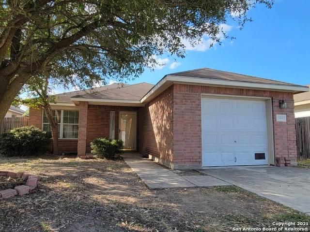 9647 Shorebird Ln, San Antonio, TX 78245 (MLS #1560826) :: Texas Premier Realty