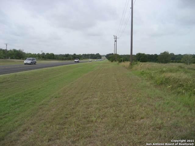 1000 S Highway 123 Byp, Seguin, TX 78155 (MLS #1560902) :: HergGroup San Antonio Team