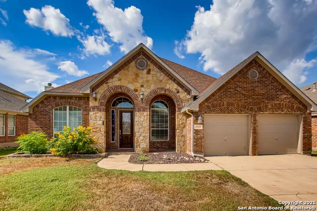 13838 Palatine Hill, San Antonio, TX 78253 (MLS #1560961) :: Carter Fine Homes - Keller Williams Heritage