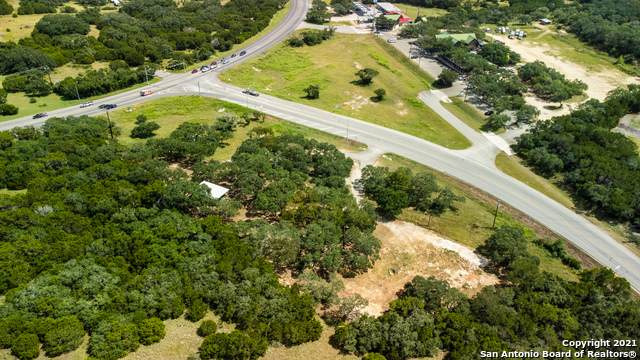 200 Fm 32, San Marcos, TX 78666 (MLS #1560963) :: The Glover Homes & Land Group