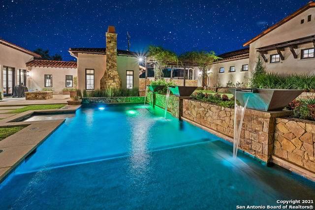 103 Geneseo Rd, Terrell Hills, TX 78209 (MLS #1561005) :: ForSaleSanAntonioHomes.com