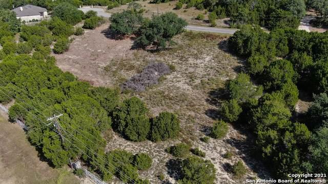 261 Bobby Clark Dr, Canyon Lake, TX 78133 (MLS #1561164) :: Carter Fine Homes - Keller Williams Heritage