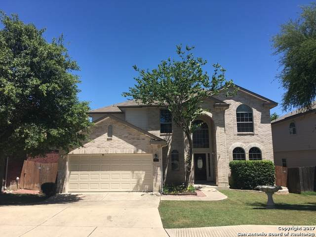 11639 Catchfly, San Antonio, TX 78245 (MLS #1561230) :: Santos and Sandberg